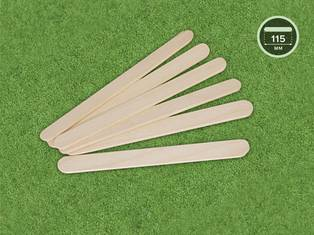 buy wooden stirrers