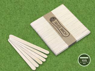 105 mm vending stirrers bundled #1