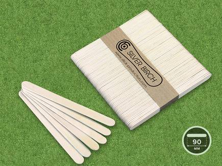 vending stirrers bundled